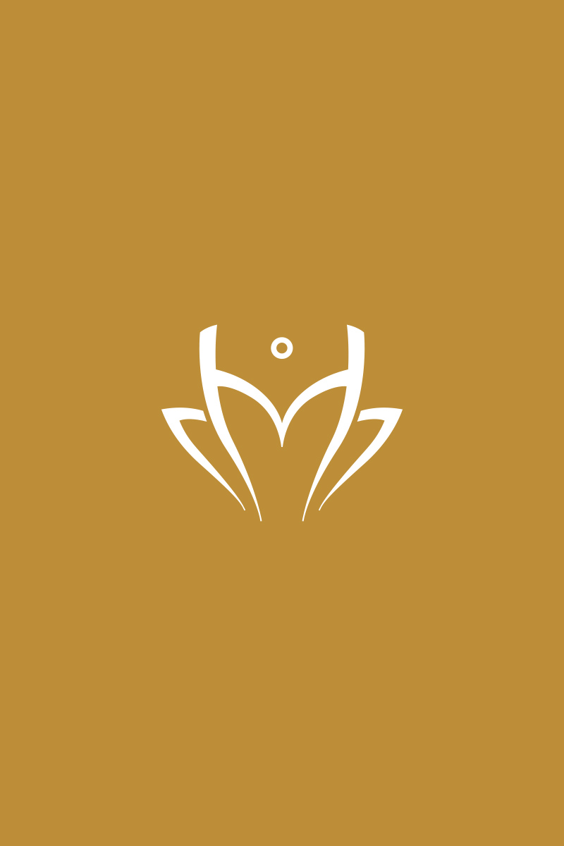logo hanellbridal