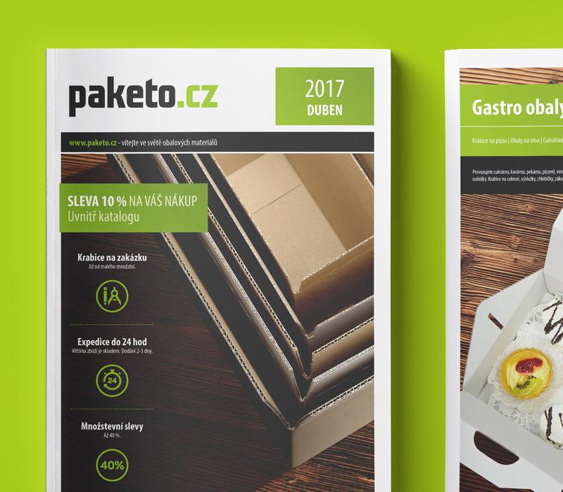 paketo katalog 2017